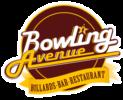 Anniversaire Bowling Avenue